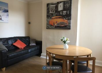Room to rent in St. Georges Road, Gillingham ME7