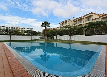 Thumbnail 2 bed apartment for sale in Olhos De Agua, Albufeira E Olhos De Água, Albufeira Algarve