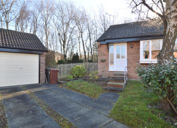 2 bed bungalow for sale in Plane Tree Rise, Leeds, West Yorkshire LS17