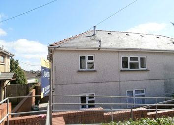 Thumbnail 3 bedroom property to rent in Maes Yr Haf, Llanelli