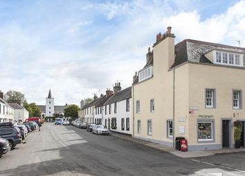 Thumbnail 3 bed property for sale in Main Street, Gifford, Haddington