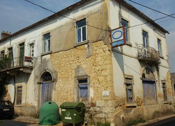 Thumbnail 1 bed detached house for sale in Madalena E Beselga, Tomar, Santarém, Central Portugal