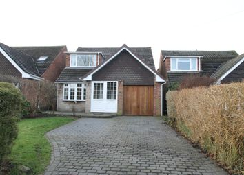 Thumbnail 4 bed detached house to rent in Manor Lane, Comberford, Tamworth