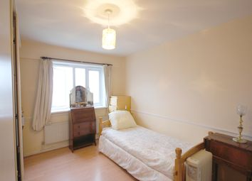 Thumbnail 3 bed flat for sale in Denmark Hill Estate, London