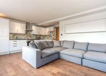 Thumbnail 3 bedroom flat for sale in Apex House, 17 Bacon Street, Brick Lane, London