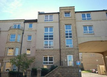 Thumbnail 1 bed flat to rent in Bonnington Road, Edinburgh