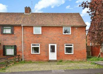Thumbnail 5 bed flat to rent in Battery Hill, Winchester