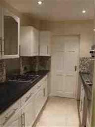 Thumbnail 2 bed flat to rent in Newick Road, Brighton