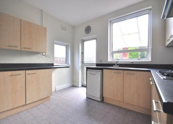 Thumbnail 2 bed bungalow to rent in The Glen, Eastcote, Middlesex
