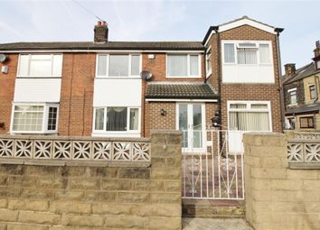 Thumbnail 5 bedroom detached house for sale in Derby Road, Bradford