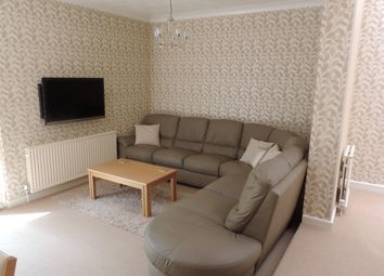 Thumbnail 3 bed detached house to rent in Southgate Road, Potters Bar
