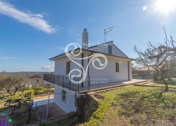 Thumbnail 3 bed villa for sale in Palazzolo Acreide, Sicily, Italy