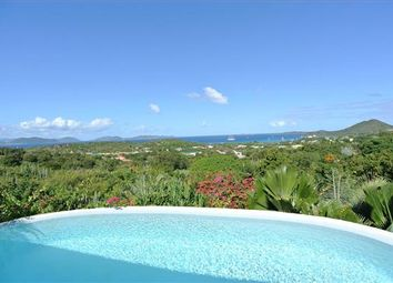 Thumbnail 3 bed property for sale in Virgin Gorda, British Virgin Islands