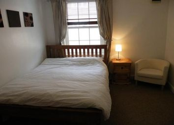 Thumbnail Room to rent in Apartment B Bewdley Lodge, Evesham