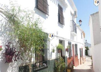14800 Priego De Córdoba, Córdoba, Spain. 3 bed town house