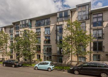 Thumbnail 2 bed flat for sale in 4, Flat 2, Waterfront Gait, Granton, Edinburgh