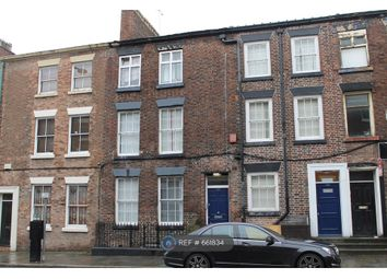 Room to rent in Duke Street, Liverpool L1
