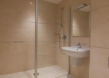 Thumbnail 2 bed flat for sale in Plot N12, Audley Stanbridge Earls, Romsey