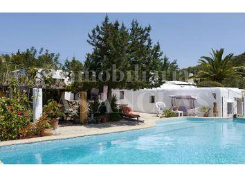 Thumbnail 6 bed finca for sale in Jesús, Ibiza, Spain