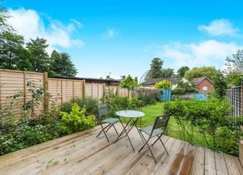 Thumbnail 2 bed detached house for sale in Shamley Green, Guildford, Surrey