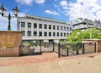Thumbnail Studio for sale in Chart Way, Horsham, West Sussex
