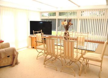 Thumbnail 2 bed bungalow for sale in North Wootton, Kings Lynn, Norfolk