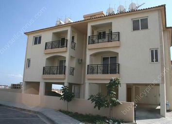 Thumbnail 3 bed apartment for sale in Tersefanou, Larnaca, Cyprus