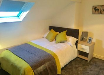 Thumbnail Room to rent in Clifton Avenue, Rotherham