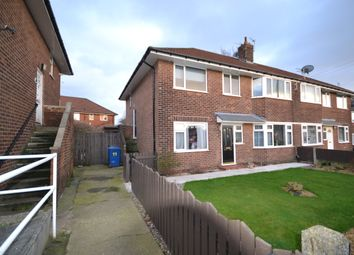 Thumbnail 2 bed flat to rent in Sussex Place, Tyldesley, Manchester