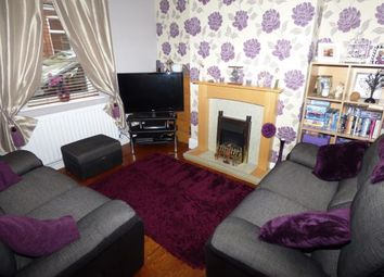 Thumbnail 3 bed terraced house for sale in Stanley Street, Lincoln, Lincolnshire