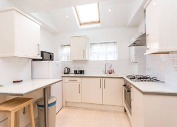 Thumbnail 2 bedroom flat for sale in Mozart Street, Maida Hill