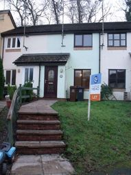 Thumbnail 2 bed terraced house to rent in Lime Grove, Kingsbridge
