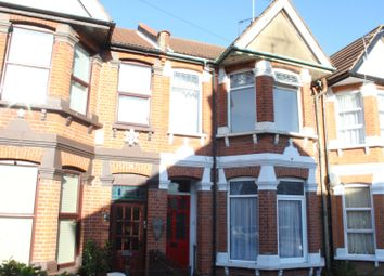 Thumbnail 2 bedroom flat to rent in Stornoway Road, Southend-On-Sea