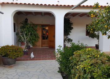 Thumbnail 4 bed finca for sale in Pmv-812-1 S/N, San Rafael, Ibiza, Balearic Islands, Spain
