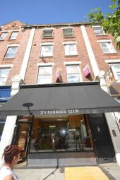 Thumbnail Property for sale in Holloway Road, London