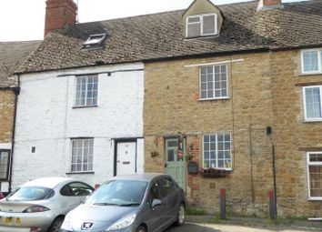 Thumbnail 2 bed property for sale in Gravel Walk, Faringdon