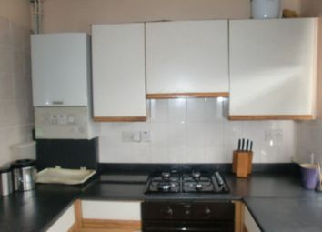 Thumbnail 2 bed maisonette to rent in Monmouth Road, Hayes
