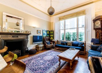 Thumbnail 2 bed flat for sale in Linden Gardens, Notting Hill Gate