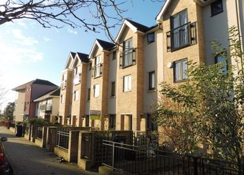 Thumbnail 5 bed town house for sale in Circus Drive, Cambridge