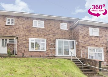 Thumbnail 3 bed property for sale in Heather Road, Newport