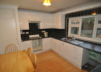 Thumbnail 2 bed flat to rent in Bury Road, Newton Aycliffe