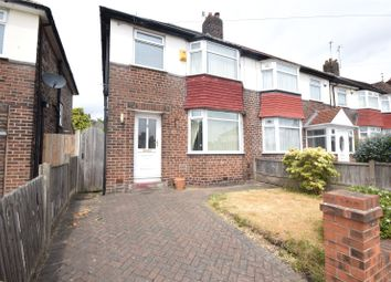 3 bed detached house for sale in Inchcape Road, Childwall, Liverpool L16