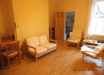 Thumbnail 3 bedroom flat to rent in Windsor Avenue, Bensham, Gateshead
