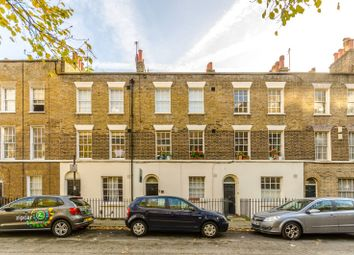 Thumbnail 2 bed flat for sale in Ashby Street, Finsbury