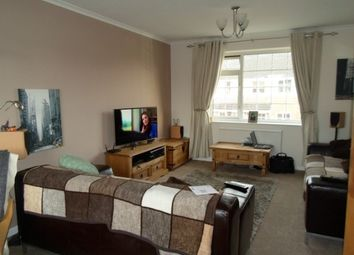 Thumbnail 2 bed terraced house to rent in Patterdale Close, Cheltenham