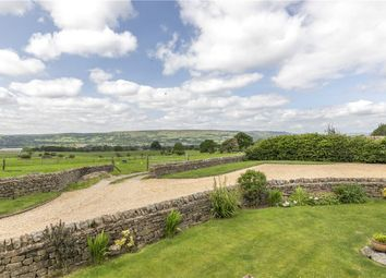 Thumbnail 5 bed property for sale in Apple Tree Barn, Clifton Lane, Newall With Clifton, Otley
