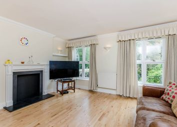 Thumbnail 3 bed property to rent in Brooks Road, Gunnersbury