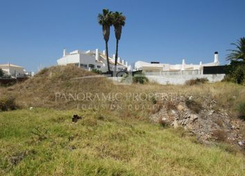 Thumbnail Land for sale in Carvoeiro, Villa Nova, Lagoa Algarve