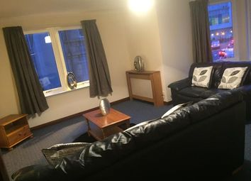 Thumbnail 2 bedroom flat to rent in Martins Lane, The Green, Aberdeen