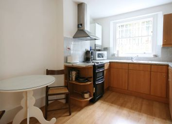 Thumbnail 1 bed flat to rent in Westbourne Gardens, Westbourne Grove